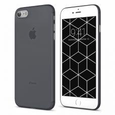 Чехол для iPhone Vipe Flex для iPhone 7, черный…